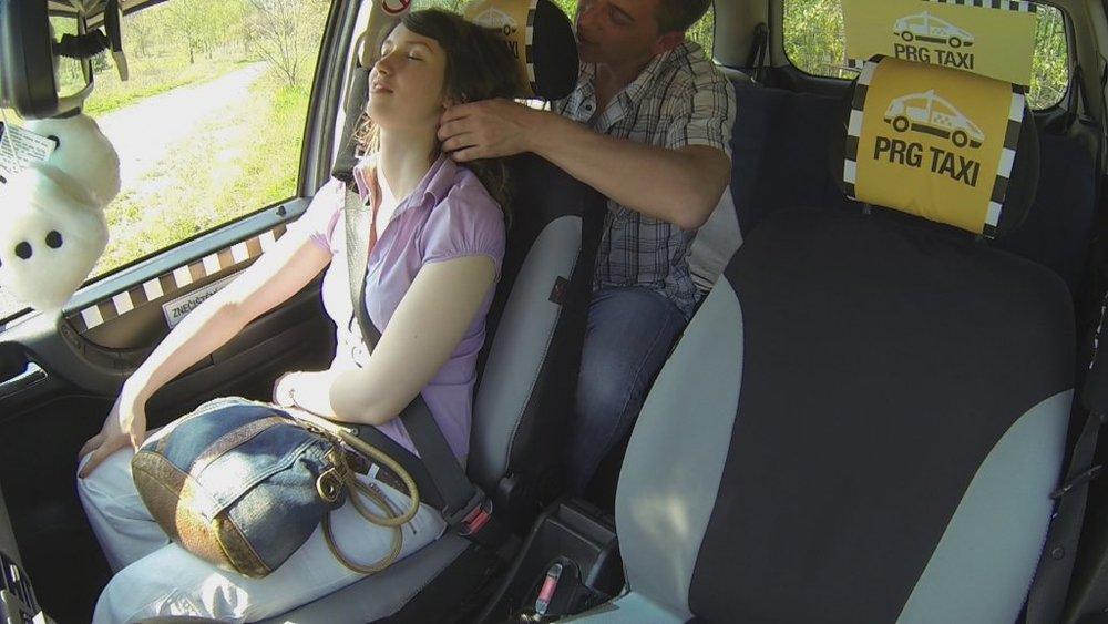 privat italska czech taxi