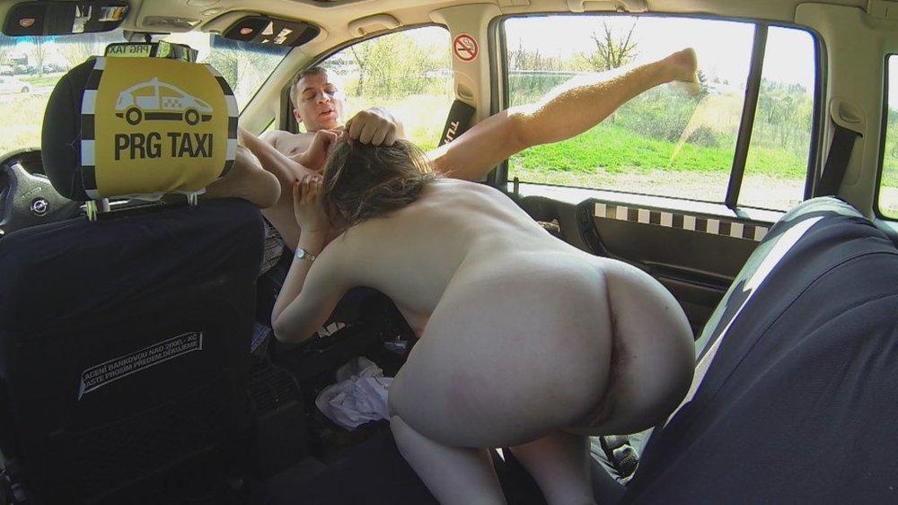 czech taxi privát sexno1