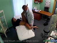 Married young woman wants to be fucked